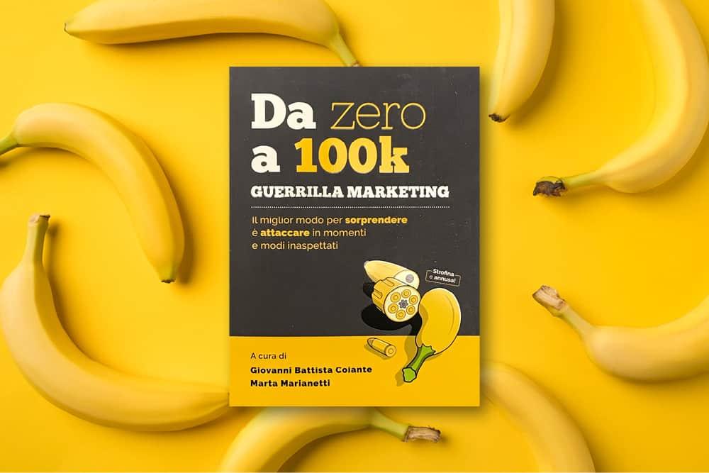 Litos_stampa_profumata_Opuscolo_profumato_banana