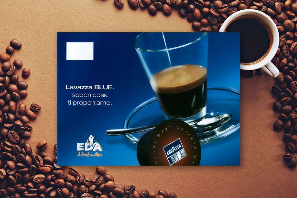 Litos_stampa_profumata_Pieghevole_profumato_caffè