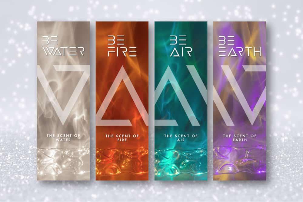 Litos_stampa_profumata_cartoncino_profumato_integra_fragrances