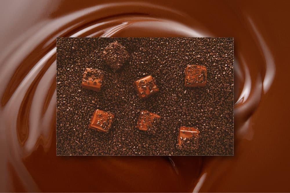 Litos_stampa_profumata_cartolina_profumata_cioccolato