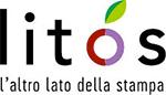 litos-logo-stampa-profumata